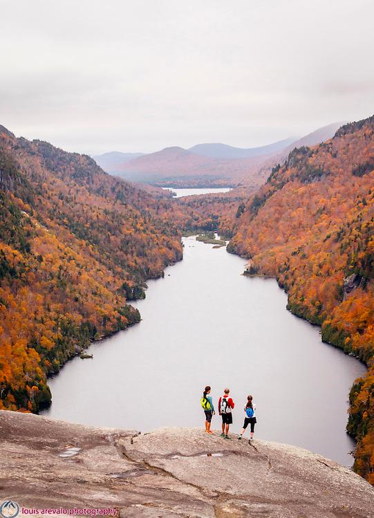 Наука бігової мотивації: чому перший кілометр дається важко 4