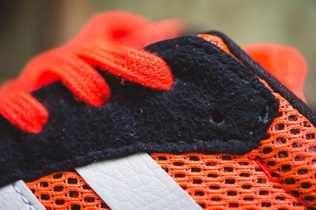 Adidas Adios 3: быстрая пара для асфальтных стартов 9