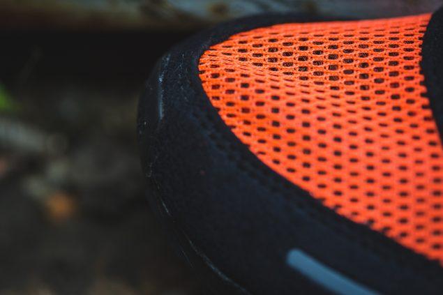Adidas Adios 3: быстрая пара для асфальтных стартов 11