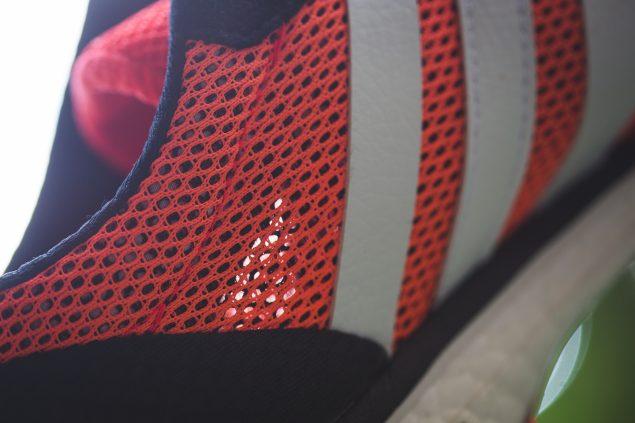 Adidas Adios 3: быстрая пара для асфальтных стартов 14