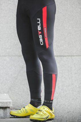 Одежда для вело на любую погоду 9