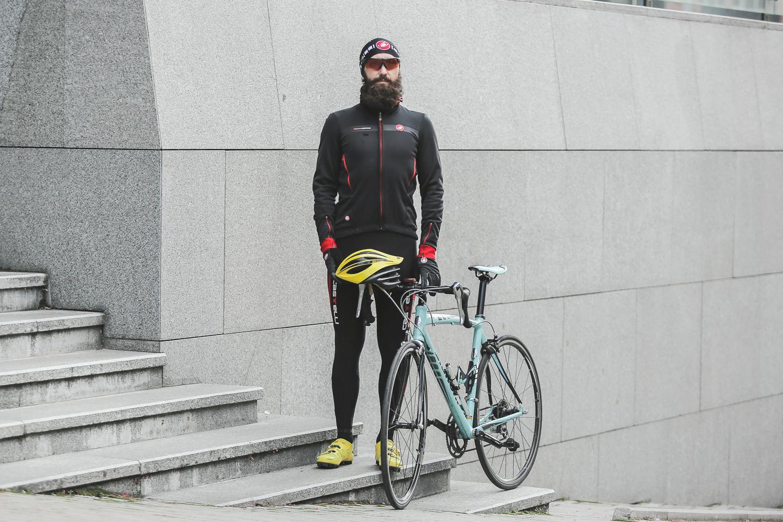 Одежда для вело на любую погоду 5