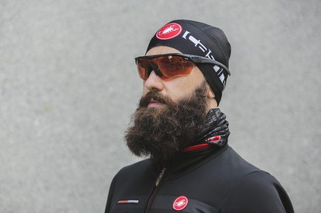 Одежда для вело на любую погоду 7