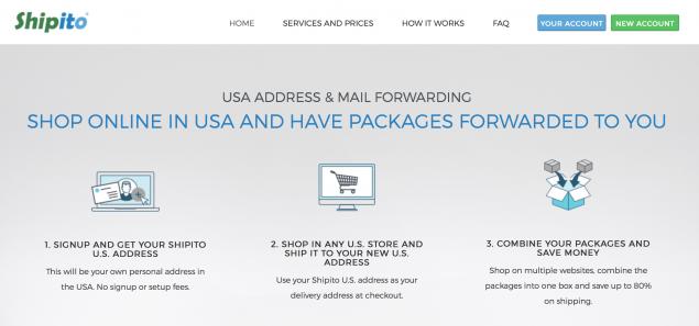 Где в интернете купить спортивную экипировку: гид по зарубежным онлайн-магазинам 3
