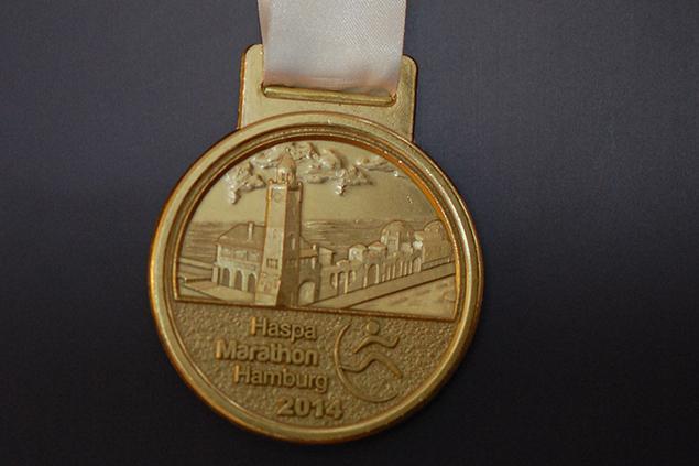 Выбираем марафон на весну: 11 европейских городов для бегового туризма 9