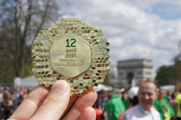 Выбираем марафон на весну: 11 европейских городов для бегового туризма 7