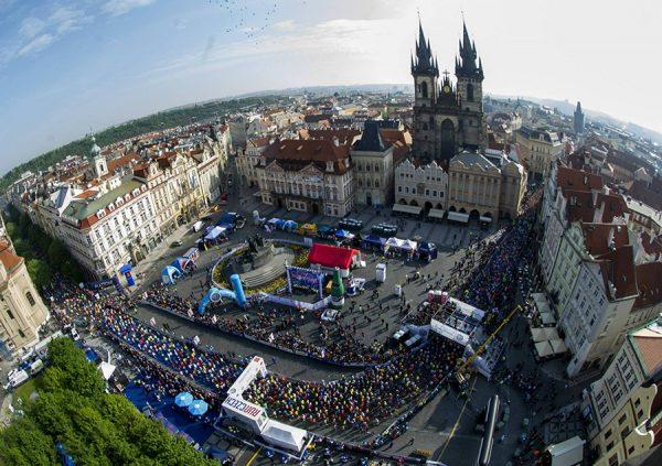 Выбираем марафон на весну: 12 европейских городов для бегового туризма 4