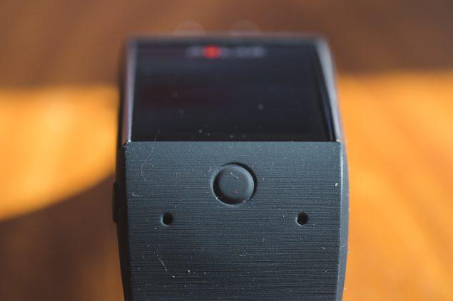 Обзор Polar M600: спортивные GPS-часы с Android Wear 4