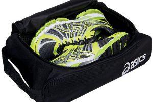 Від шкарпеток до трусів: 10 ідей новорічних подарунків для бігунів
