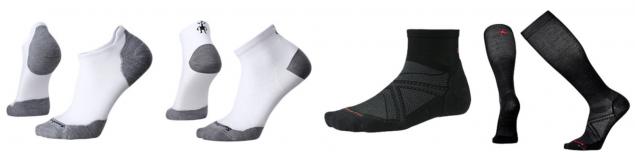 От носков и до трусов: 10 идей новогодних подарков для бегунов 7