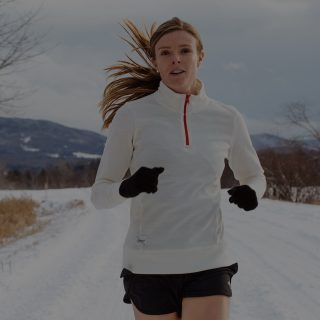 Как мужчины и женщины отличаются в беге и почему выражение «женский бег» — этоне сексизм