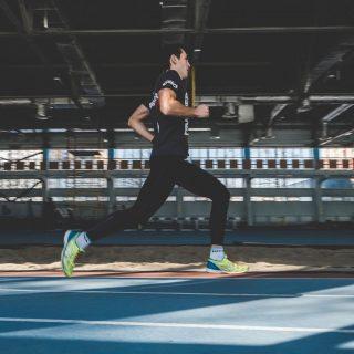 Упражнения, которые помогут улучшить технику бега