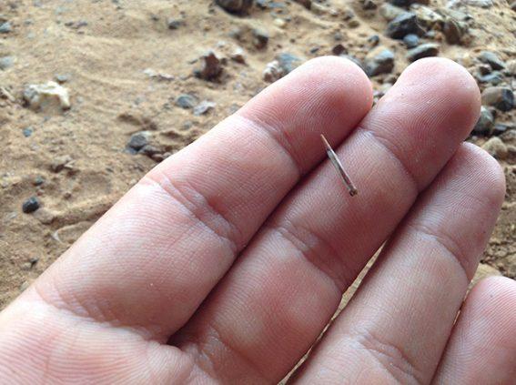 Marathon des Sables: шесть дней и 237 км в пустыне Сахара. Большой отчёт Влада Тисленко 32