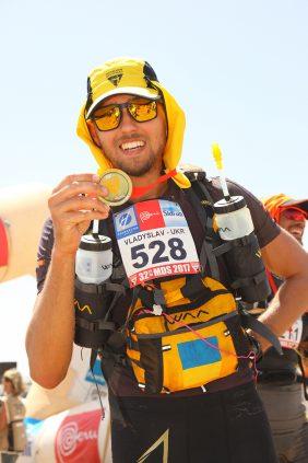 Marathon des Sables: шесть дней и 237 км в пустыне Сахара. Большой отчёт Влада Тисленко 37