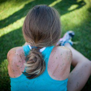 «Тренируйся как девчонка»: в чем заключается специфика тренировок для женщин 5