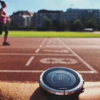 Что такое вариабельность сердечного ритма и как её использовать в тренировках