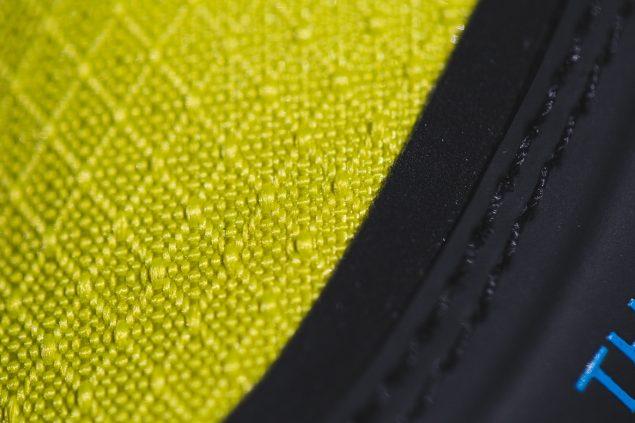 Обзор трейловых кроссовок North Face Ultra MT 5