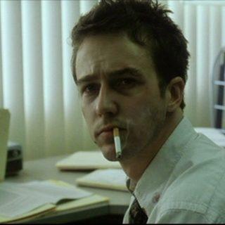 Я курильщик со стажем, но хотел бы начать бегать. Что делать?