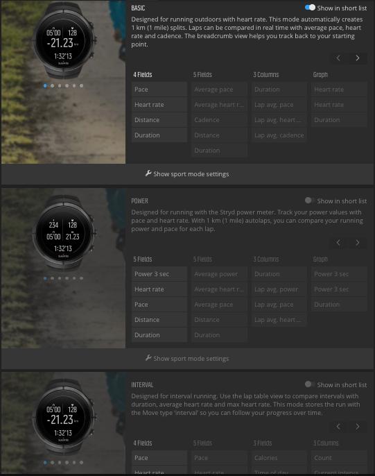 Обзор флагманской модели Suunto Spartan Ultra 11