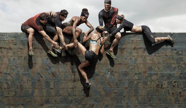 5 страхов перед забегом Be more human (и как с ними справиться) 1