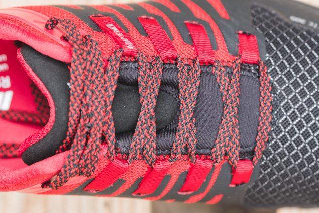 Обзор трейловых кроссовок Inov-8 Roclite 305 13