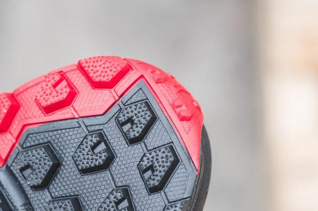 Обзор трейловых кроссовок Inov-8 Roclite 305 23