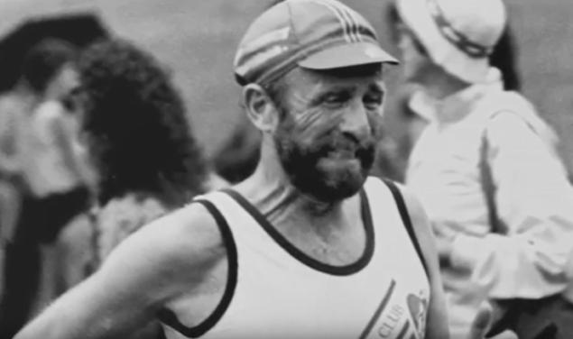 Человек, который смог: Фред Лебоу, основатель New York City Marathon