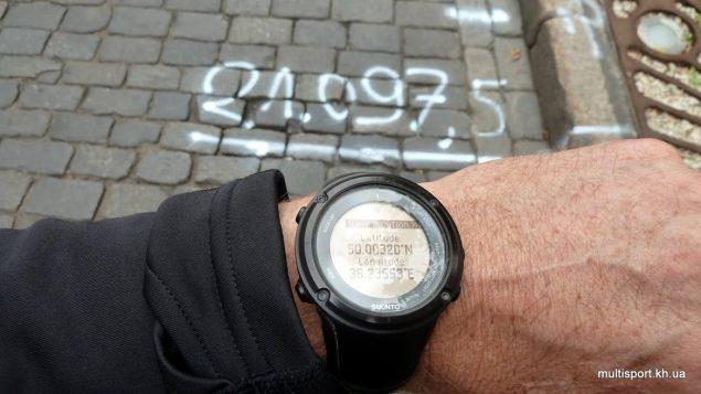 Как измеряются трассы крупных пробегов 20