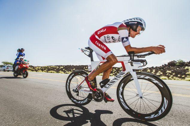 Kona Ironman: почему о нём все говорят, чего ожидать от старта и за кем следить 3