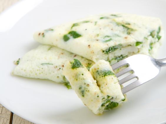 Гид по тофу: что это, чем хорош и как готовить (+пара рецептов) 3