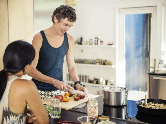 Гид по тофу: что это, чем хорош и как готовить (+пара рецептов) 6