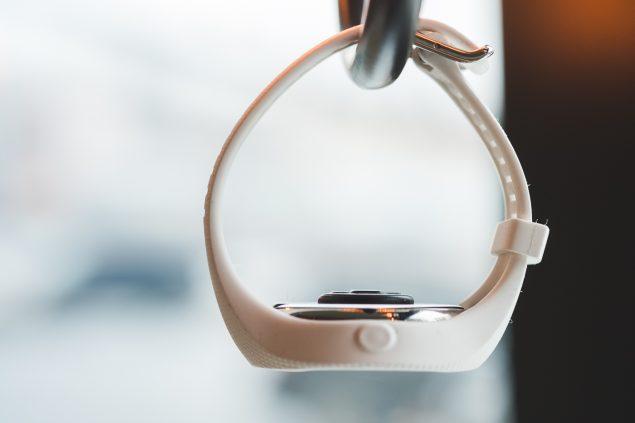 Обзор часов Polar M200. Как купить беговые часы и не опустошая карман. 16