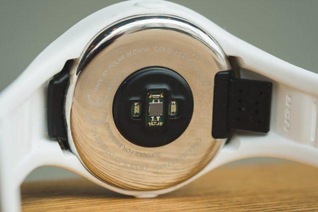 Обзор часов Polar M200. Как купить беговые часы и не опустошая карман. 1