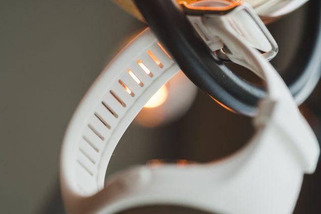Обзор часов Polar M200. Как купить беговые часы и не опустошая карман. 5