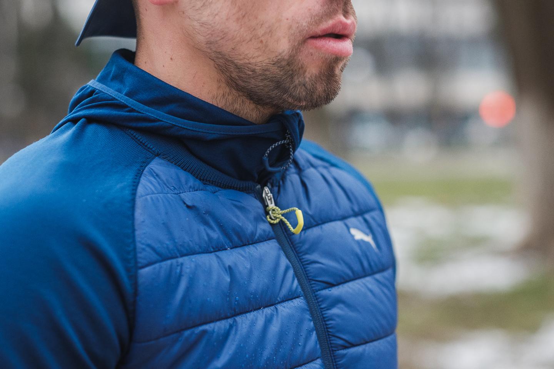 Маршрут недели: 22 км вокруг центра Киева с боксером Ильей Примаком 14