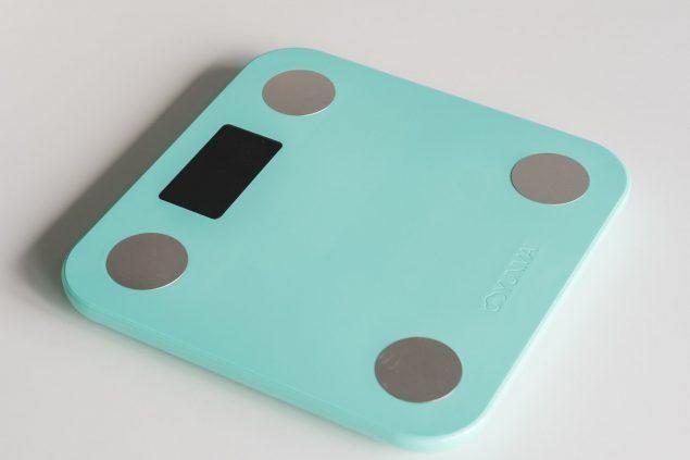 Умные весы: зачем нужны, как выбрать, обзор недорогих моделей 9
