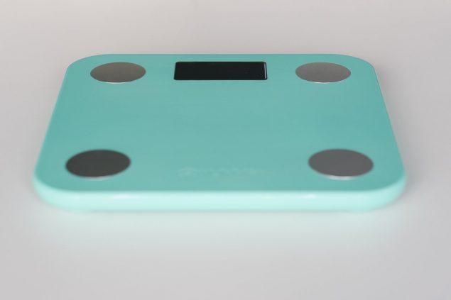 Умные весы: зачем нужны, как выбрать, обзор недорогих моделей 11