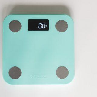 Умные весы: зачем нужны, как выбрать, обзор недорогих моделей 12