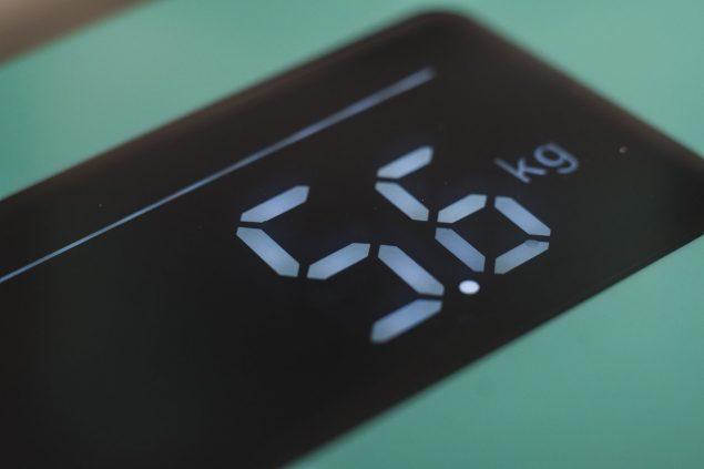 Умные весы: зачем нужны, как выбрать, обзор недорогих моделей 6