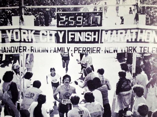 «Мал, да марафон пробежал»: как трое детей пробежали марафон и что с ними случилось после 2