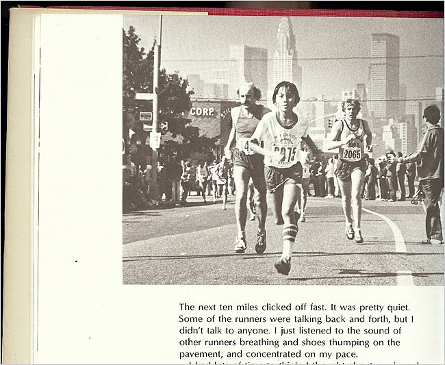 «Мал, да марафон пробежал»: как трое детей пробежали марафон и что с ними случилось после 5