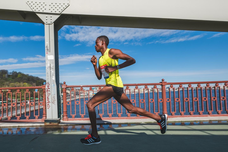 IAAF Label Road Races