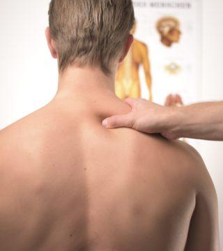 Болит спина. Что говорят о методах лечения последние исследования, и чем это может быть полезно нам