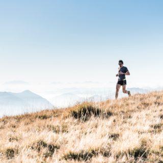 Как распознать перетренированность в беге и как восстановиться