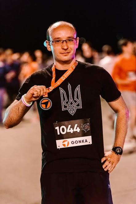 Заключительные три истории о людях, которые скоро пробегут свой первый марафон