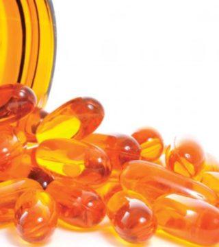 Нужно ли принимать витамин D спортсменам