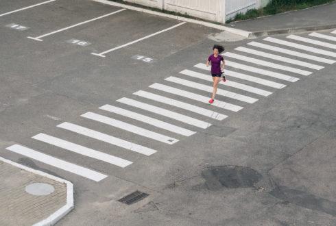 10 полезных привычек, которые сделают вас здоровее