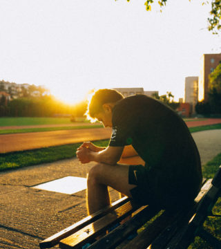 Самые частые ошибки, которые допускают бегуны до и после тренировки