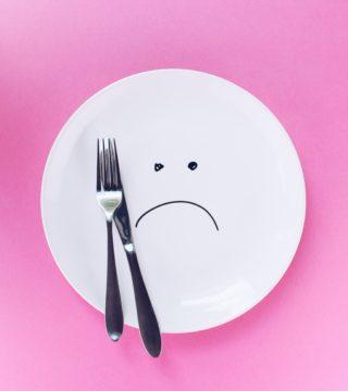 Периодическое голодание: что это такое и как работает