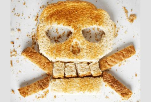 Многие отказываются от продуктов с глютеном. Он действительно вреден?